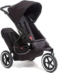 The stroller from phil and teds is one of my absolute favorites.great for one or two children! Best Baby Prams, Best Baby Strollers, Double Strollers, Best Lightweight Stroller, Best Double Stroller, Baby Transport, Phil And Teds, Jogging Stroller, Toddler Stroller