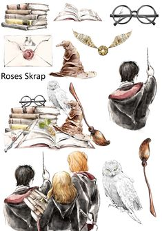 Next Post Previous Post My work, free for you Next Post Previous Post Carte Harry Potter, Harry Potter Planner, Harry Potter Stickers, Harry Potter Poster, Harry Potter Artwork, Images Harry Potter, Harry Potter Tattoos, Harry Potter Drawings, Harry Potter Theme