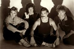 "Crítica | ""The Works"" – Queen"