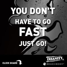 Let's GOOOOOO!!!!  You still have a few more days to get the Insanity Challenge Pack Special. Then join the Insanity Accountability Private Group on FB. Want to know more? Message me www.facebook.com/amber.fogelman