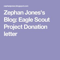 1e333e8036c1db0f564dbefbea068b6e--eagle-project-eagle-scout Eagle Scout Project Donation Letter Template on court honor, congratulation cards, court honor invitation, recommendation letter, ceremony invitation, emblem printable, court honor program, project plaque, event program,