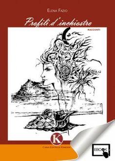 #Profili d'inchiostro  ad Euro 4.49 in #Elena fazio #Book arti dello spettacolo