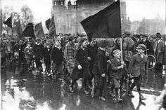 Berlin   Vor 1933. 1920er