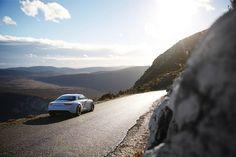 Alpine Vision | Heldth