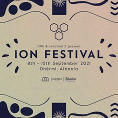 ION Festival (@ionfestival) • Instagram-Fotos und -Videos Albania, Festivals, Videos, Movies, Movie Posters, Instagram, Art, Art Background, Films