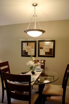 Lighting Sale, Track Lighting, Glass Dining Table, Ikea, Ceiling Lights, Blog, Home Decor, Decoration Home, Glass Top Dining Table