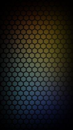 Ios 10 Wallpaper, Cream Wallpaper, Wallpaper For Your Phone, Galaxy Wallpaper, Wallpaper Backgrounds, Wallpapers, June 19, Shots, Base