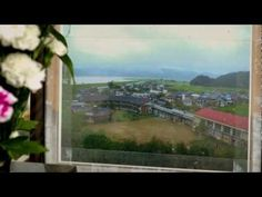 fukushima ... a lingering disaster