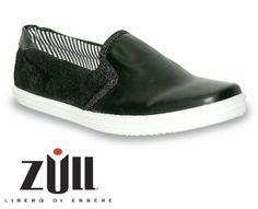 Para gente con buen gusto www.calzadozull.com