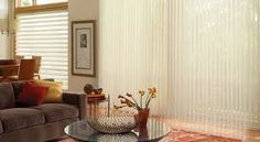 Approach at right shop in Houston and find absolute quality blinds for windows and doors - http://www.expatriates.com/cls/25303379.html
