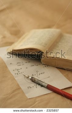 ideas about Writing Tips on Pinterest   Writers Write     Top tips for creative writing
