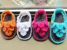 Crochet must try