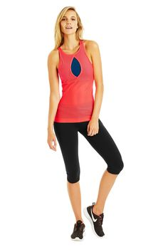 Ruby Excel Tank   Gym   Activities   Styles   Shop   Categories   Lorna Jane US Site
