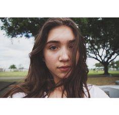 Photos: Rowan Blanchard's Pretty Instagrams April 3, 2015 - Dis411