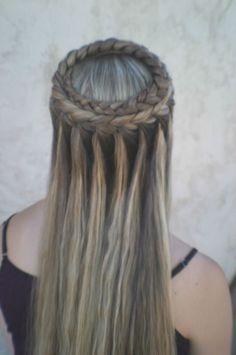 Easy Braided Hairstyles | easy-braided-hairstyles-tumblr-fqhdusn4.jpg