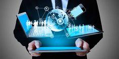 Noticias de Logística en Argentina y Latinoamérica    Evolucionar para sobrevivir a la revolución de la era digital