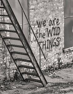 Praying to God of Graffiti by Banksy Graffiti Quotes, Best Graffiti, Graffiti Artwork, Street Art Graffiti, Graffiti Wall, Banksy, Be Wolf, Story Inspiration, Creative Inspiration