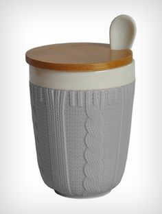 10 best kitchen accessories online india images on pinterest