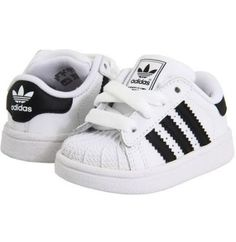 adidas originals kids superstar 2 core kleinkind kleinkind 40 ❤ auf polyv delivers online tools that help you to stay in control of your personal information and protect your online privacy. Cute Baby Shoes, Baby Boy Shoes, Cute Baby Clothes, Toddler Shoes, Girls Shoes, Infant Toddler, Kid Shoes, Baby Booties, Baby Boy Converse