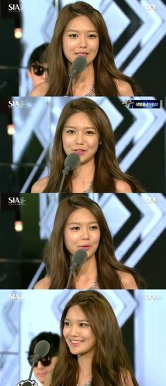 2013 SIA Girls Generation Sooyoung Has First Public Appearance Since Relationship Rumor More: http://www.kpopstarz.com/articles/46854/20131025/2013-sia-girls-generation-sooyoung-first-public-appearance-relationship-rumor.htm