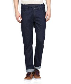 Spykar Jeans. Feel the comfort in your Budgest too. Buy Now https://www.snapdeal.com/product/spykar-navy-slim-fit-jeans/681066363673#bcrumbLabelId:194