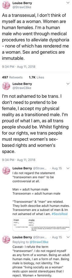 Peeing lesben sext masturbates