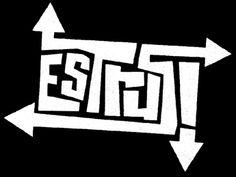 Estrus Records
