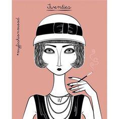 leandro dario illustration