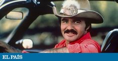 Burt Reynolds Dies: Iconic Star Of 'Deliverance', 'Smokey And The Bandit' & 'Boogie Nights' Was 82 Burt Reynolds, Hollywood Forever Cemetery, Hollywood Cemetery, Smokey And The Bandit, Boogie Nights, New Tv Series, Hollywood Star, Hollywood Icons, Baddies