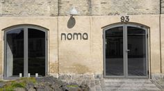 """Noma, the internationally acclaimed restaurant in Copenhagen, Denmark, has been at the apex of the fine-dining universe for the better part of this new century. With four """"Best Restaurant in the World"""" awards to its name, the foodie mecca receives an average of 20,000 reservation requests a day, ..."""