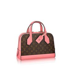 3a8f14ee78da This Fall Louis Vuitton introduces new styles
