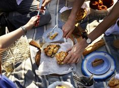 Deník Dity P. - Piknik Mexican, Cooking, Breakfast, Ethnic Recipes, Food, Diet, Lemon, Kitchen, Morning Coffee