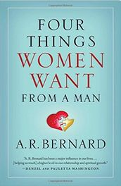 Four Things Women Want from a Man PDF / Four Things Women Want from a Man EPUB / Four Things Women Want from a Man MP3. Download a copy via this link!