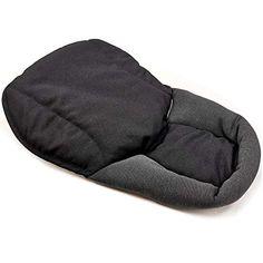 Maxi Cosi Cabriofix Sitzverkleinerer - EUR - - mehr als 0 Bewertungen - Maxi Cosi Bean Bag Chair, Hats, Decor, Fashion, Convertible, Moda, Hat, Fashion Styles, Bean Bag Chairs