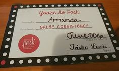 Thank you guys so much for all of your purchases!! If you haven't why wait? Make sure I am locked in as your consultant with https://amandalowe.po.sh my consultant #58056. If you have any questions about Perfectly Posh that has not been answered feel free to ask me! #letmepamperyou #perfectlyposh #sales #consultant #beauty #consistency #june #ohmyposh #crueltyfreebeauty #allnatural #healthy #pamper #pink #youdeserveit