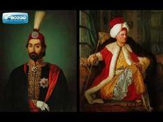 Hicazkar Sirto - Beste : Sultan I.Abdulaziz