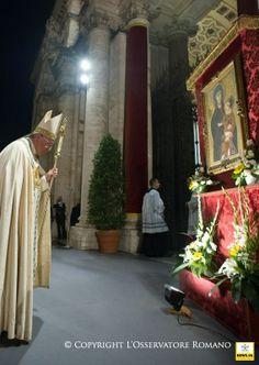 Pape François - Pope Francis - Papa Francesco - Papa Francisco : Solennité du Corpus Domini, jeudi 19 juin 2014