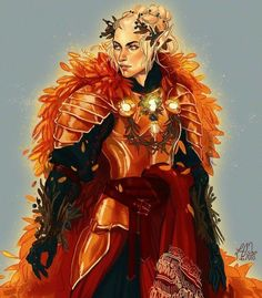 Dungeons And Dragons Characters, Dnd Characters, Female Characters, Fantasy Characters, Fantasy Character Design, Character Design Inspiration, Character Concept, Character Art, Character Prompts