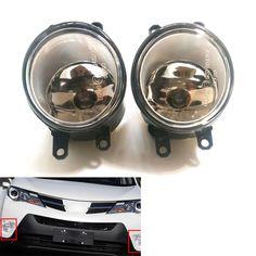 $19.45 (Buy here: https://alitems.com/g/1e8d114494ebda23ff8b16525dc3e8/?i=5&ulp=https%3A%2F%2Fwww.aliexpress.com%2Fitem%2FPair-Clear-Car-Fog-Light-Driving-Lamp-Fit-For-Toyota-Camry-Corolla-Tacoma-Matrix-Yaris%2F32780784186.html ) Pair Clear Car Fog Light Driving Lamp Fit For Camry Corolla Tacoma Matrix Yaris Highlander 4Runner Avalon RAV4 Venza Le-xus ect for just $19.45