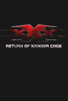 Here To Regarder The Return of Xander Cage Filem Bekijk het Online Bekijk het The Return of Xander Cage Online CloudMovie UltraHD BoxOfficeMojo The Return of Xander Cage WATCH hindi Cinemas The Return of Xander Cage This is FULL Crow Movie, Movie M, Movie List, Streaming Movies, Hd Movies, Movies Online, Movies Free, Movies