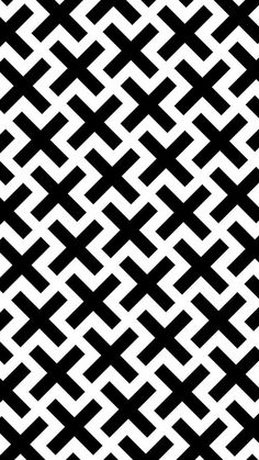 Geometry Pattern, Pattern Art, Pattern Design, Geometric Designs, Geometric Shapes, Pattern Concrete, Cnc Cutting Design, Cricut Stencils, Laser Cut Panels