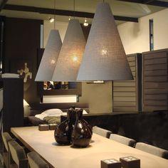 Gastronomie Lampen modern