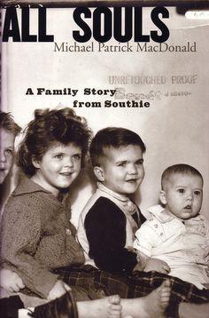 great memoire...