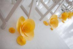 Event   Floral Design by hatchcreativestudio.com, Photography by daverobbinsphotography.com