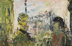 Jack Butler Yeats RHA Biography and Paintings Gallery at Whyte's Irish Art Auctioneers Jack B, Irish Art, Painting Gallery, Contemporary Artists, Butler, Auction, Paintings, Antiques, Biography