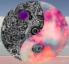 Image result for yin yang mandala
