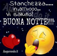 Buona notte Bingo, Humor, Fictional Characters, Facebook, Dolce, Valentino, Anna, Phrases In Italian, Nighty Night