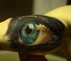 eye tattoos #eye #tattoos #eyetattoo