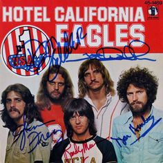 Eagles Music, The Eagles, Eagles Band, Glen Frey, Eagles Hotel California, Tv Show Music, Band Wallpapers, American Music Awards, Rock Bands