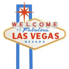 The Welcome To Fabulous Las Vegas Sign, is an iconic piece of pop culture. It was designed by American graphic designer Betty Willis, in It was created at the request of local Nevada. Las Vegas Sign, Las Vegas Nevada, Vegas Party, Casino Party, Vegas Casino, Farmers Market, Sign Templates, Casino Night, Decorating Tools